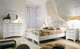 Schlafzimmer Einrichtungstipps für Allergiker