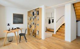 Tipps zur Raumplanung beim Hausbau