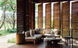 Raumdesign wohnideen for Designhotel aachen