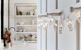 Räume mit Licht gestalten: LED sei Dank
