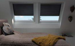 Die richtigen Rollläden für alle Fenster