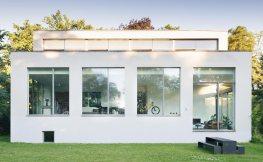 Smart Home: Lösungen für drinnen und draußen