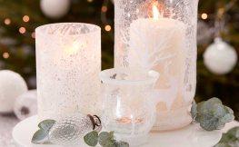 Smarte Weihnachtsbeleuchtung – 3 Tipps zum Stromsparen