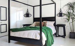 Der Vorteil von Massivholzbetten in jedem Schlafzimmer