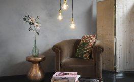 Lichtgestaltung: Drei Tipps für besonders gemütliche Räume