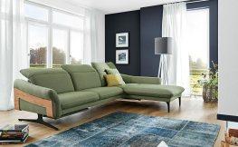 Sofa-Styleguide: Die richtige Couch finden