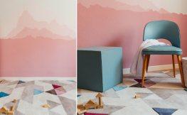 Teppichguide fürs Kinderzimmer – Altersgerecht und stilvoll