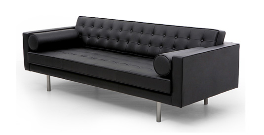 lawrence bauhaus couch of best sectional buy new furniture sofas from sofa