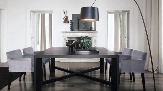 esszimmer : wohnideen esszimmer modern wohnideen esszimmer modern, Innenarchitektur ideen