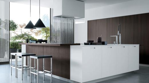 wohnideen und inspirationen. Black Bedroom Furniture Sets. Home Design Ideas