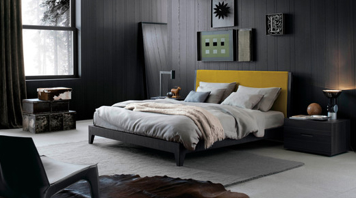 wohnideen und inspirationen. Black Bedroom Furniture Sets. Home Design Ideas