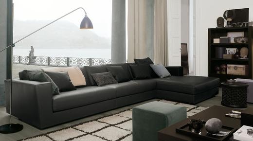 Esszimmer Dunkler Boden : Esszimmer Dunkler Boden  esszimmer einrichten dunkel grau hauptfarbe