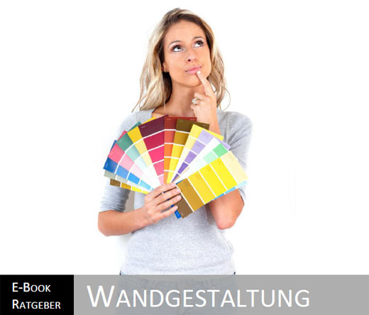 Wandgestaltung Essecke Pictures to pin on Pinterest