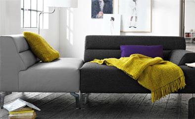rolf benz neo sofa. Black Bedroom Furniture Sets. Home Design Ideas