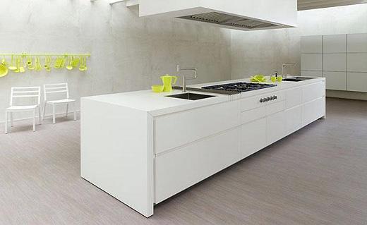 Acheo Küche