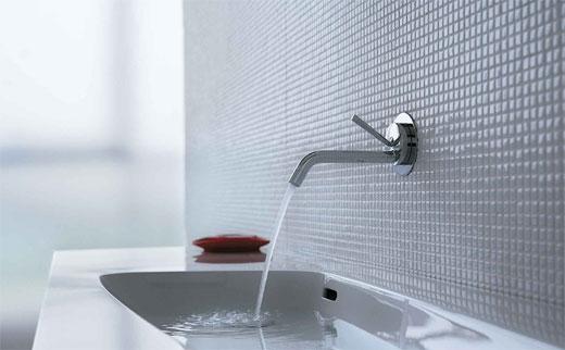 Badideen ideen f r das badezimmer - Badideen modern ...