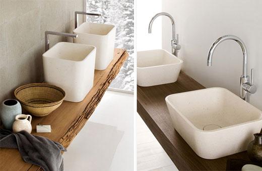 Badezimmer Pimpen ~ Die neueste Innovation der Innenarchitektur und Möbel