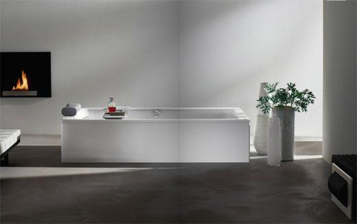 Badideen ideen f r das badezimmer for Badezimmer ideen orient