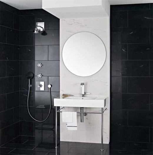 Perfekt Badezimmer Pimpen Diy U2013 Elvenbride, Badezimmer