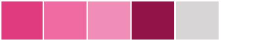 Schlafzimmer Farbschema