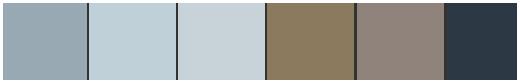 Farbezusammenstellung Schlafzimmer