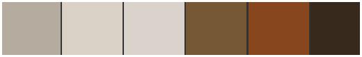 Farben für Schlafzimmer wählen