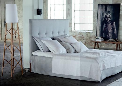 Housedoctor Schlafzimmer gestalten