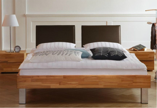 klassisches Schlafzimmer gestalten
