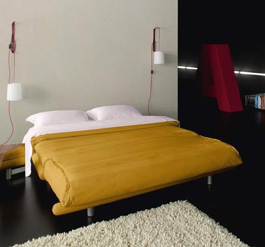schlafzimmer gestalten und einrichten. Black Bedroom Furniture Sets. Home Design Ideas