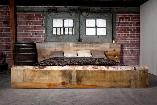 Schlafzimmergestaltung  Schlafzimmer gestalten und einrichten | Raumideen.org