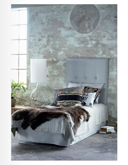 neue house doctor kollektion ist da. Black Bedroom Furniture Sets. Home Design Ideas