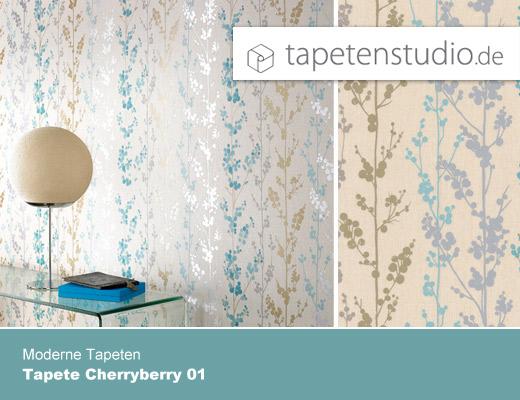 Esszimmer Tapezieren Beispiele : tapezieren, Wandbelag, Gestaltung ...