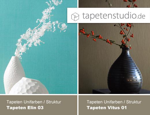 Raum Mit Tapeten Gestalten : raumideen_tapetenideen_5.jpg
