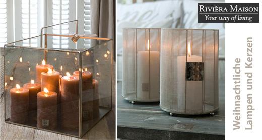 10 sch ne tipps f r die weihnachtsdekoration. Black Bedroom Furniture Sets. Home Design Ideas