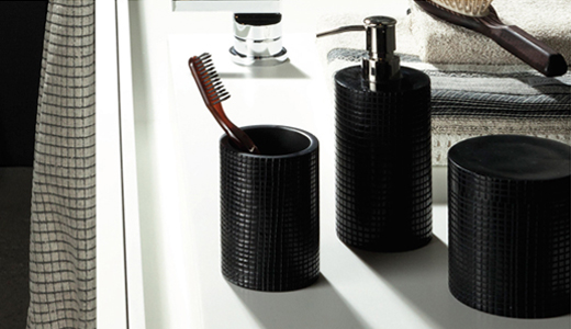 bad accessoires seite 2. Black Bedroom Furniture Sets. Home Design Ideas