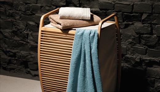 bad accessoires. Black Bedroom Furniture Sets. Home Design Ideas