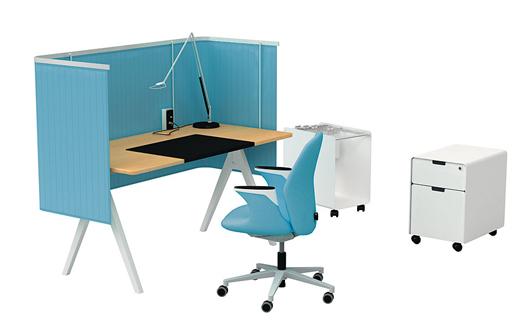 b ro m bel und raumideen f r das arbeitszimmer. Black Bedroom Furniture Sets. Home Design Ideas