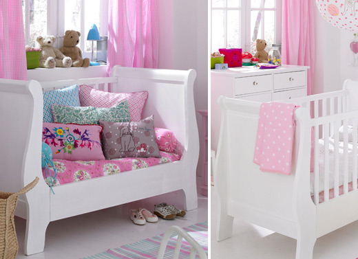 sch ne kinderzimmer gestalten deneme ama l. Black Bedroom Furniture Sets. Home Design Ideas