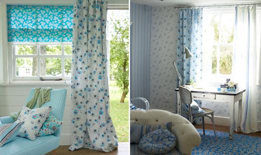 gardine gro e fensterfront alle ideen ber home design. Black Bedroom Furniture Sets. Home Design Ideas