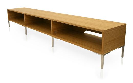 m bel 2012. Black Bedroom Furniture Sets. Home Design Ideas