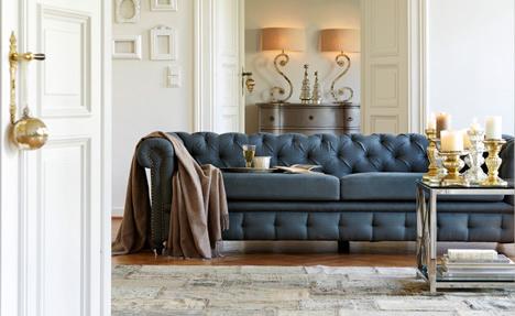 Thema Sitzmöglichkeit Sofa | Raumideen.org