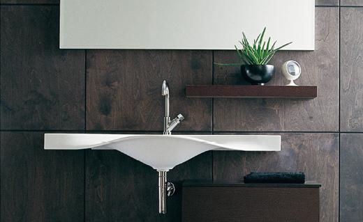 Ein besonderes augenmerk haben wir dieses mal auf italienische designer und badezimmer gelegt wir stellen euch u a ein paar italienische
