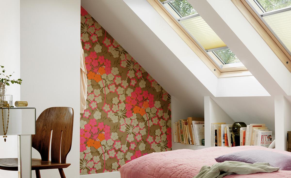 das fenster der schl ssel zur energieeinsparung. Black Bedroom Furniture Sets. Home Design Ideas