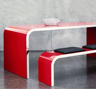 Schön Bellezza Designmöbel