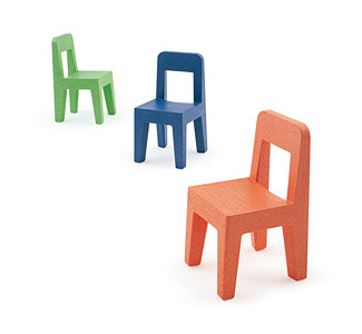 Kinderzimmer Einrichten Kinderzimmer Einrichten Kindersichere Möbel ...