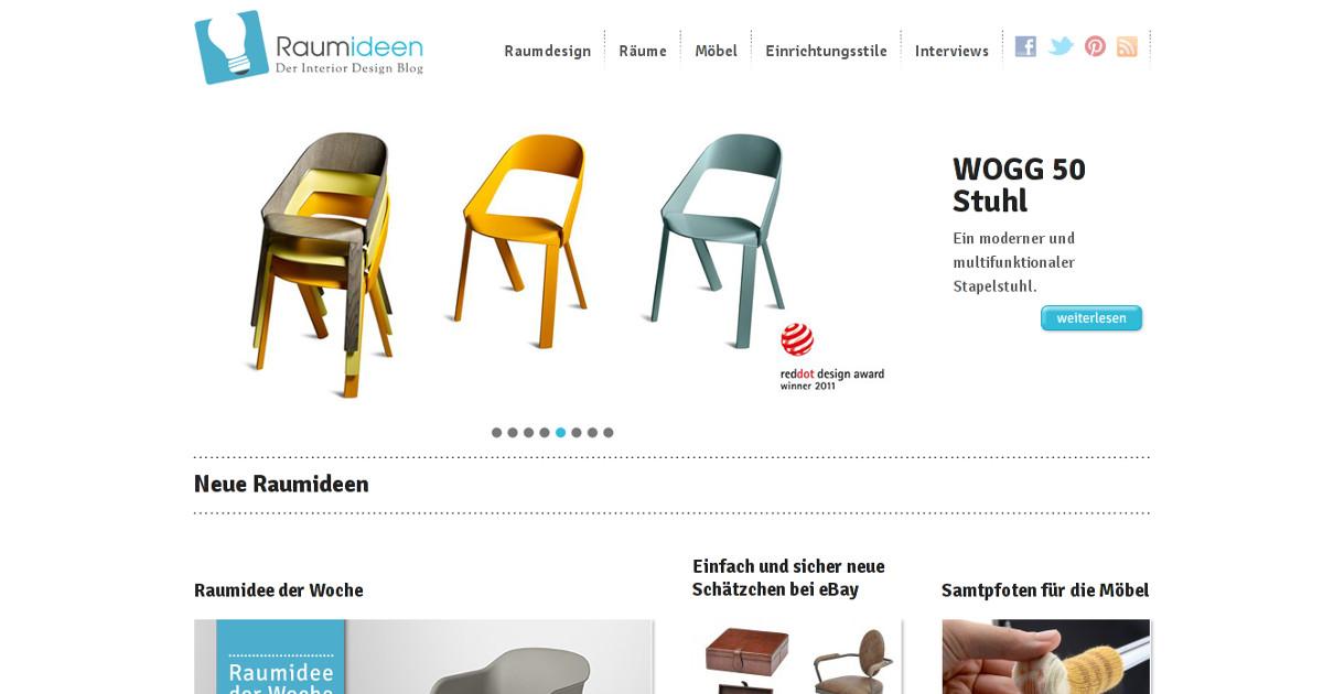 Einfache Dekoration Und Mobel Raumideen Duren #27: Raumideen U0026 Interior Design - Raumideen.org