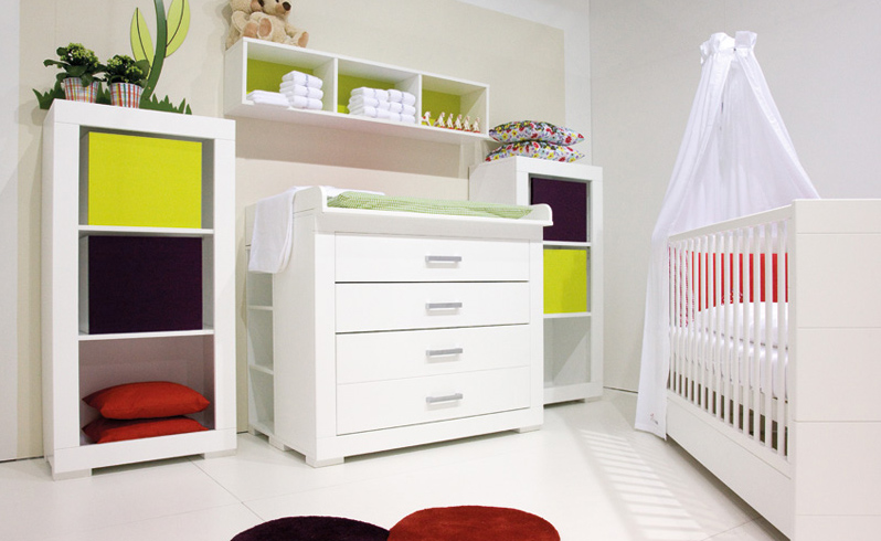 kinderzimmer schrank idee. Black Bedroom Furniture Sets. Home Design Ideas