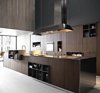 küche, Hause ideen