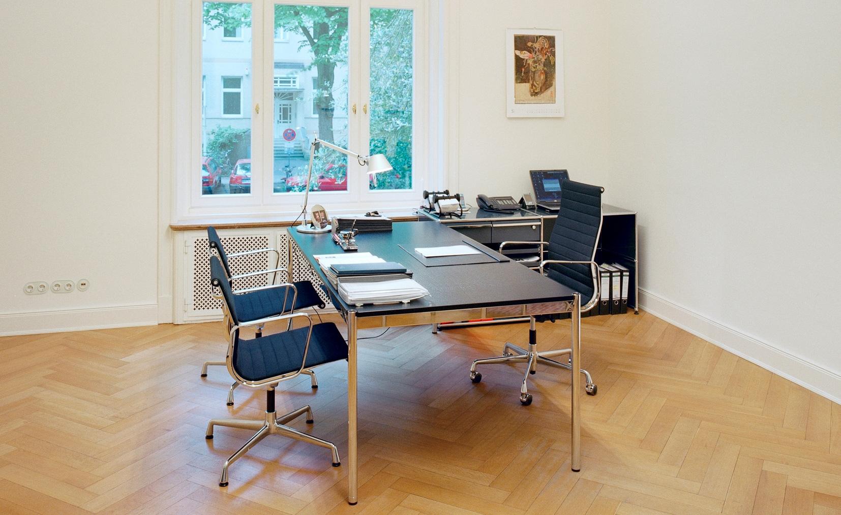 Einrichtungsideen Büro einrichtungsideen büro