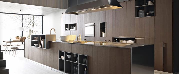 Wohnidee Küche raumideen interior design raumideen org